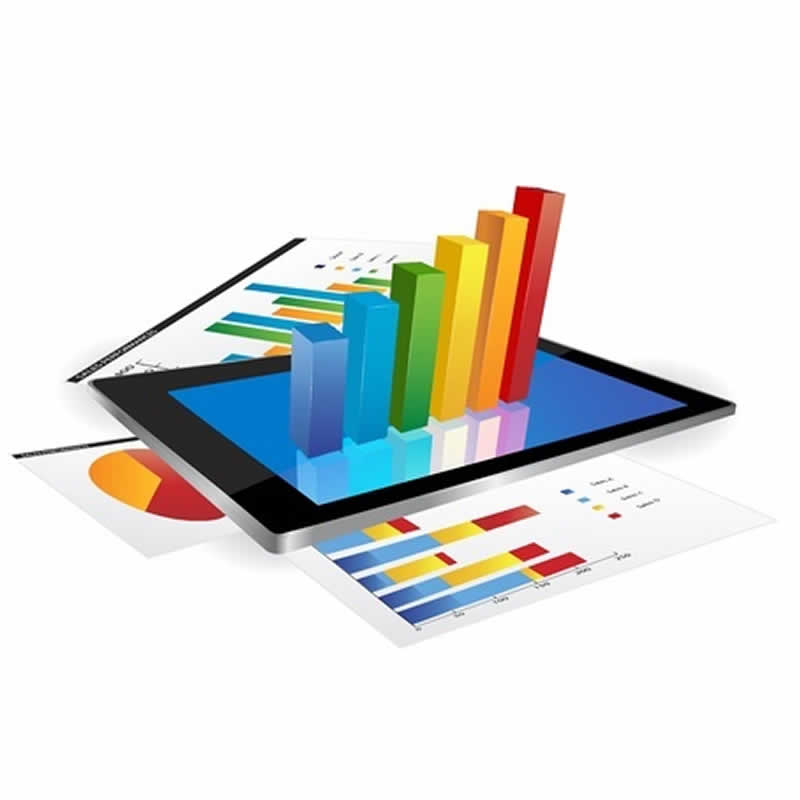 financial reporting assignment Financial stability ratios of one tel phone company net profit the evaluation of the net profit ratio of one tel can help in ascertaining the association between the net profit of the company and the net sales.